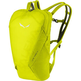 Salewa Lite Train 14 - Sac à dos - jaune